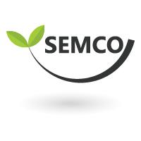 Client Logo-04