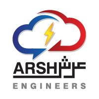 Client Logo-07
