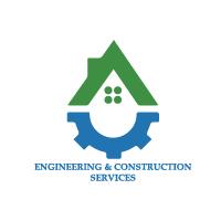 Client Logo-09