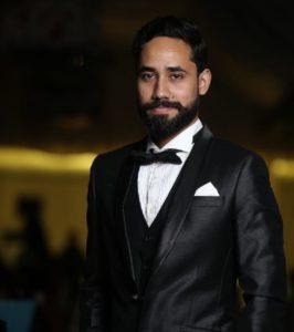 Walid Jameel